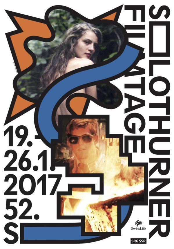FeedTheMonkey, 35257 1 Dl 25032 F4 Solothurner Filmtage 2017 1